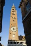Cremona Stockfotografie