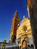 Cremona Stock Photos