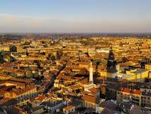 Cremona Stock Photography