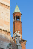 Cremona Arkivbilder
