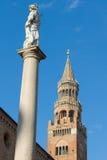 Cremona Stock Images