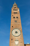 Cremona Stock Photos