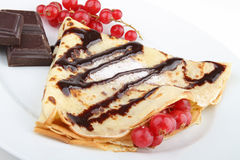 Crepe Stock Photos