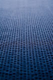 Crepe fabric Royalty Free Stock Photo