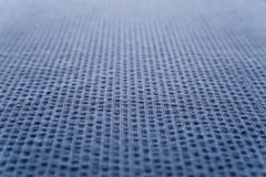 Crepe fabric Stock Photos