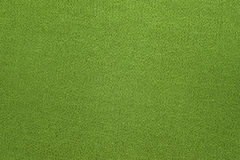 Crepe fabric Royalty Free Stock Images