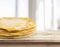 Crepe royalty free stock images