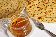 Crepe / Crepes / Pancake / Pancakes 23 Stock Photos