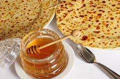 Crepe / Crepes / Pancake / Pancakes 23 Stock Photos