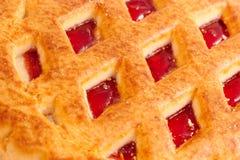 Crepes dulces Imagen de archivo libre de regalías