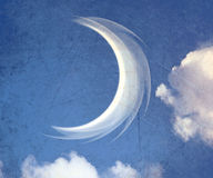 Crescent Stock Images