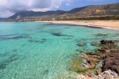 Creta Immagine Stock Libera da Diritti