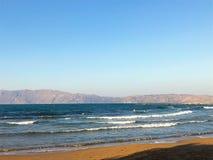 Creta Kissamos Imagenes de archivo