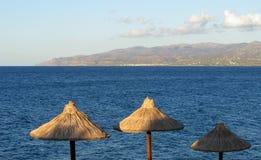 Crete imagen de archivo