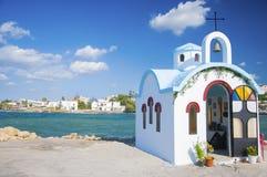 Crete Stock Images
