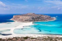 crete Royaltyfria Foton