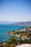 Crete island, Greece Stock Photography