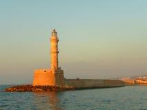 Crete island, Greece. Stock Photos