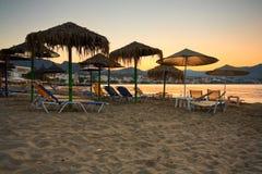 Crete. Stock Photography