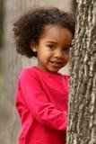Criança Imagens de Stock