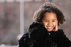 Criança Fotos de Stock Royalty Free