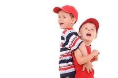 Crianças fotos de stock royalty free