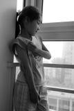 crianças chinesas Imagens de Stock
