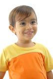 Criança Imagens de Stock Royalty Free