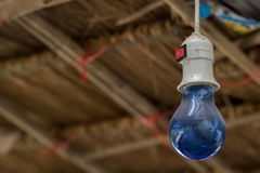 criativo, faculdade criadora, projeto, bonde, eletricidade, elemento, en Fotografia de Stock Royalty Free