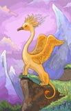 Criatura de hadas libre illustration