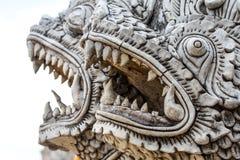 Criaturas míticas Fotografía de archivo libre de regalías