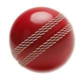 Cricket Ball Stock Photos