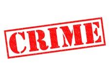 CRIME Royalty Free Stock Photo