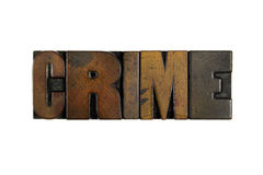 Crime Stock Photos