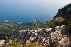 Crimea Stock Images