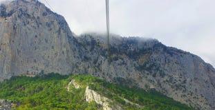 Crimea Zdjęcie Royalty Free