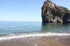 Crimea.rock Diva Stock Photos