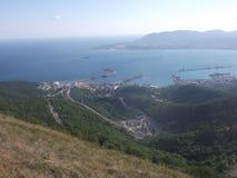 Crimea Stock Photos