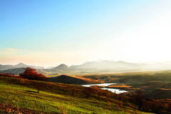 Free Crimean Mountain Stock Photography - 6888072