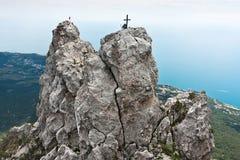 Free Crimean Mountains Stock Photos - 18385823