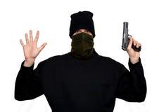 Criminal Stock Photos