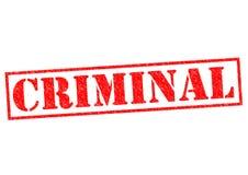 Criminal libre illustration
