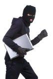 criminalidad fotos de archivo libres de regalías