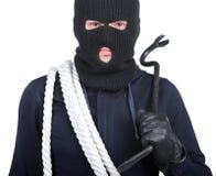 criminality immagini stock