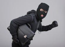 criminality Immagini Stock Libere da Diritti