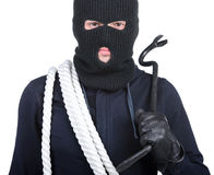 Criminality Stock Images
