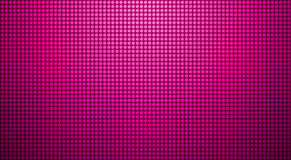 Crimson background Stock Photos