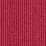 Crimson fabric seamless texture. Texture map for 3d and 2d royalty free stock photos