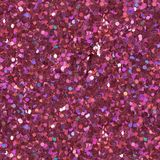 Crimson shiny background. Low contrast photo. Seamless square texture. stock photo