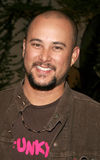 Cris Judd Royalty Free Stock Images